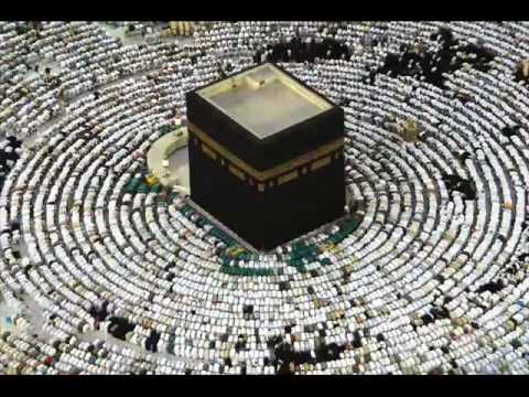 YouTube - Song - -KABAH- by Michael Jackson.mp4