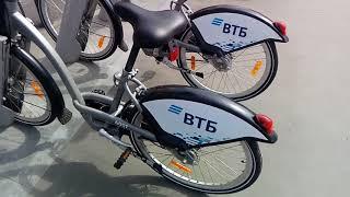 Быстро выбрать хороший велосипед Велобайка