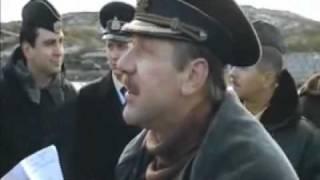 72 метра - Великий русский язык - Андрей Краско