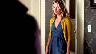 "True Blood: Season 4 - ""Break Up"" Trailer (HBO)"