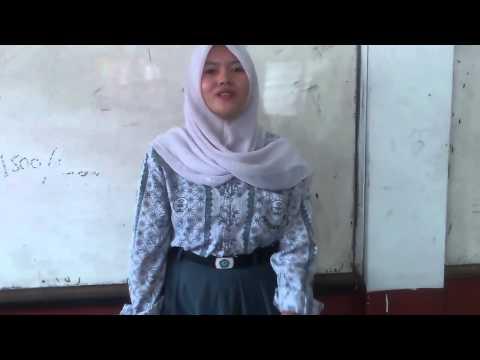 Tertatih (cover) Prastika Anjani