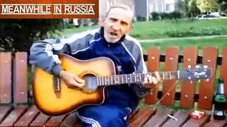Meanwhile in Russia Compilation #2