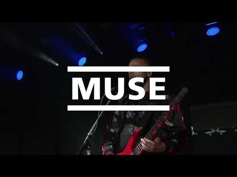 Muse | Rock Werchter 2019