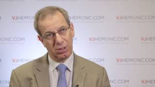 How new drugs may change the standard of care for CLL