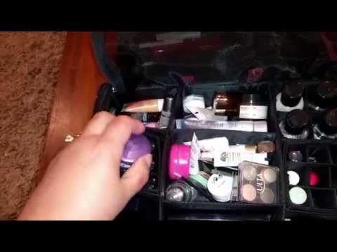 qvc-ultimate-cosmetic-organizer