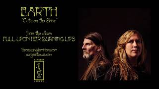 "Earth ""Cats on the Briar"" (Official Audio)"