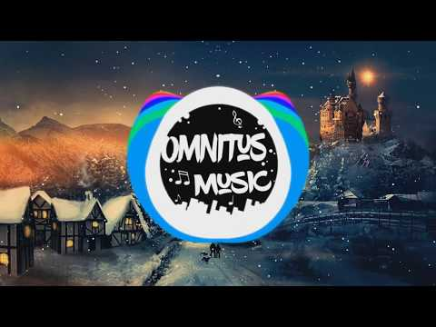 Martin Garrix - Animals & Tremor (Christmas Remix)