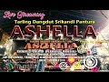 Tarling Dangdut Srikandi Pantura ASHELLA | Panyurungan Bojonegara Tambakdahan | Session 2