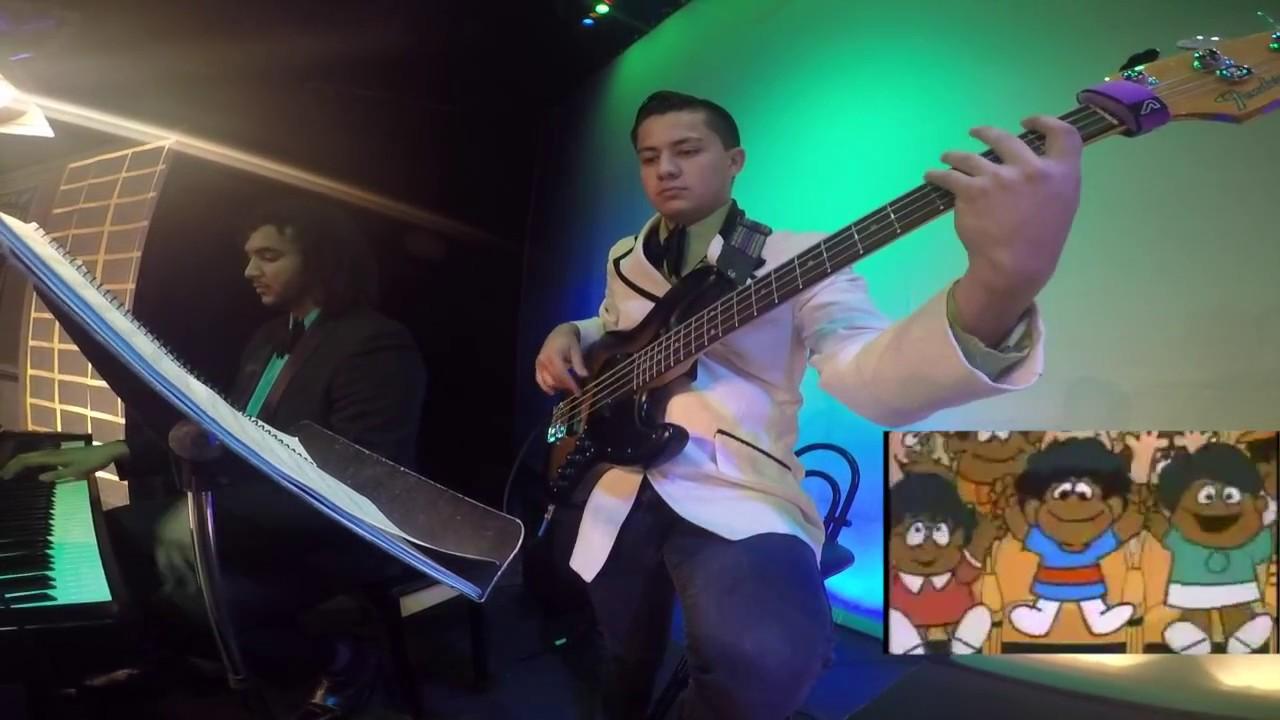 bass rocks webcam