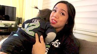 best and worst day ever february 02 2014 itsjudyslife vlog