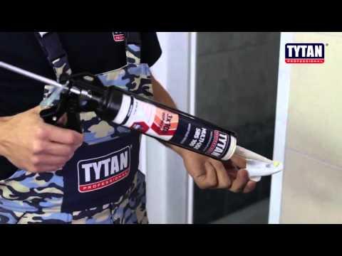 TYTAN Универсальный клей Multi USE SBS 100