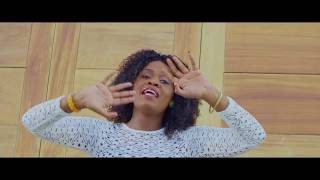 No kurituka thayu by Betty Bayo. Skiza dial *811*76#(Official video)