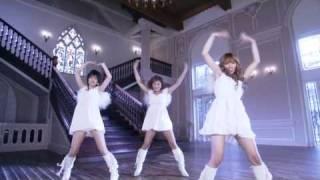 美勇伝 - 恋するエンジェルハート (2007)