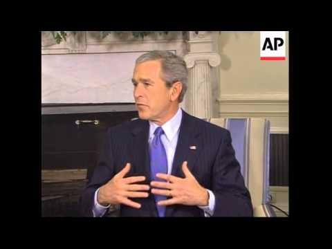 US president condemns Amman attacks, meets Yemeni president