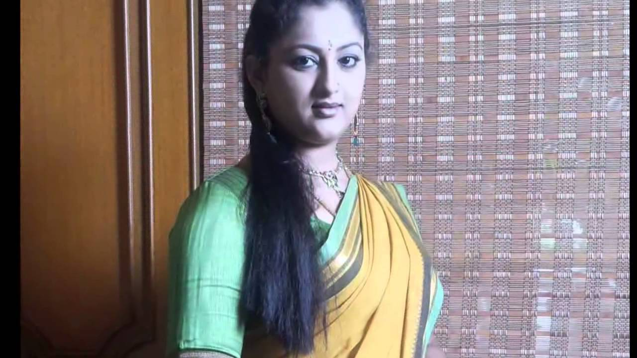bavaniretite nuda serial actress images Vijaytv