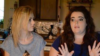 Breast Feeding VS. Bottle Feeding - Opinion Video #1