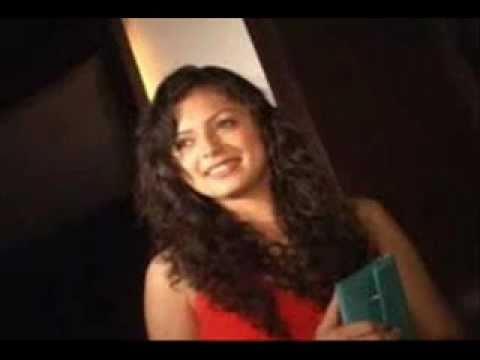 Saiyan Dil Me Ana Re