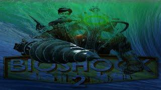 How to install Bioshock 2 Mac Mavericks