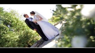 Весілля варте перегляду Ужгород Wedding Савчур Відео 095 57 12 388
