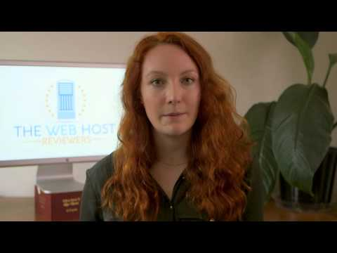 Dreamhost Review by the Web Host Reviewers