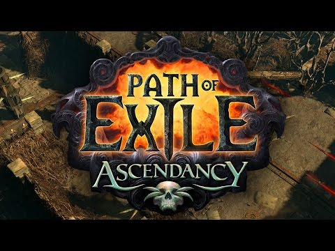 Path Of Exile ~83~  Chees'in