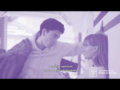 Puebla de Sanabria, contra la violencia de género