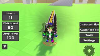 The World Revolving Roblox Id Remix Skachat Besplatno Pesnyu Deltarune The World Revolving Roblox V Mp3 I Bez Registracii Mp3hq Org