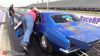 Quick 30 Drag Racing Live