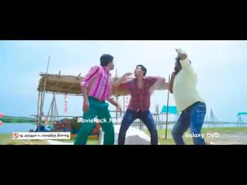 WapNor comOttada ottada Video Song Velainu Vandhutta Vellaikaaran Vishnu thumbnail