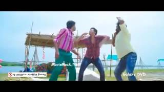 WapNor ComOttada Ottada Video Song Velainu Vandhutta Vellaikaaran Vishnu