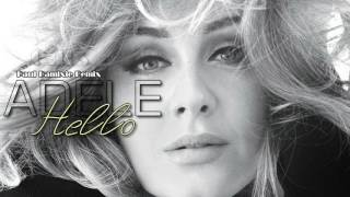 Video 📞 Adele - Hello! (Paul Damixie Remix) 🎶 download MP3, 3GP, MP4, WEBM, AVI, FLV Desember 2017