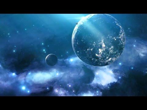 Descubriendo Nuevos Planetas como la Tierra | Documental Exoplanetas