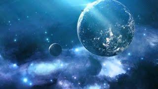 Descubriendo Nuevos Planetas como la Tierra | Documental Exoplanetas (2017 HD)