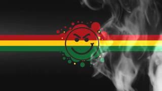 Jessie J   Price Tag  MDFkLAKA   Reggae  720p
