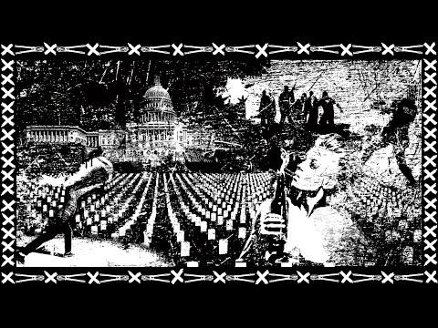 Kill the Con Man - Operation Just Cause (Full Album)