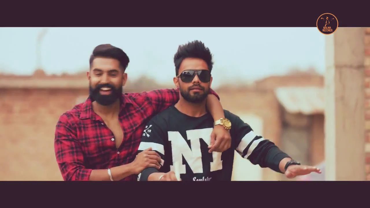 Photo punjabi song hd video download