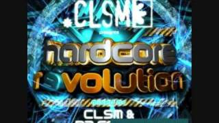CLSM & DJ Entity- Rudloe/Cold War City [Breaks Mix]