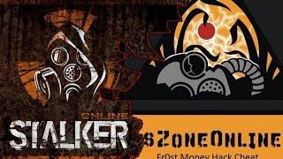 SZon Online vs Stalker Online плюсы и минусы проектов