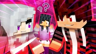 Gene's Game | Minecraft Murder
