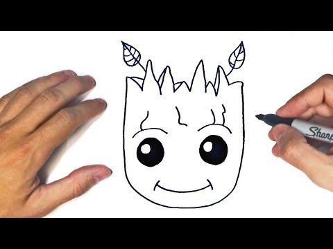 dibujos-para-dibujar-fáciles-paso-a-paso