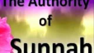 Quran and Sunnah Your Way to Jannah  by Imam Karim AbuZaid