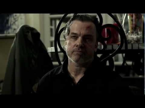 A Thousand Cuts Official Trailer - BSEG