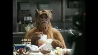 Download lagu Best of Alf part2/2 (vf)