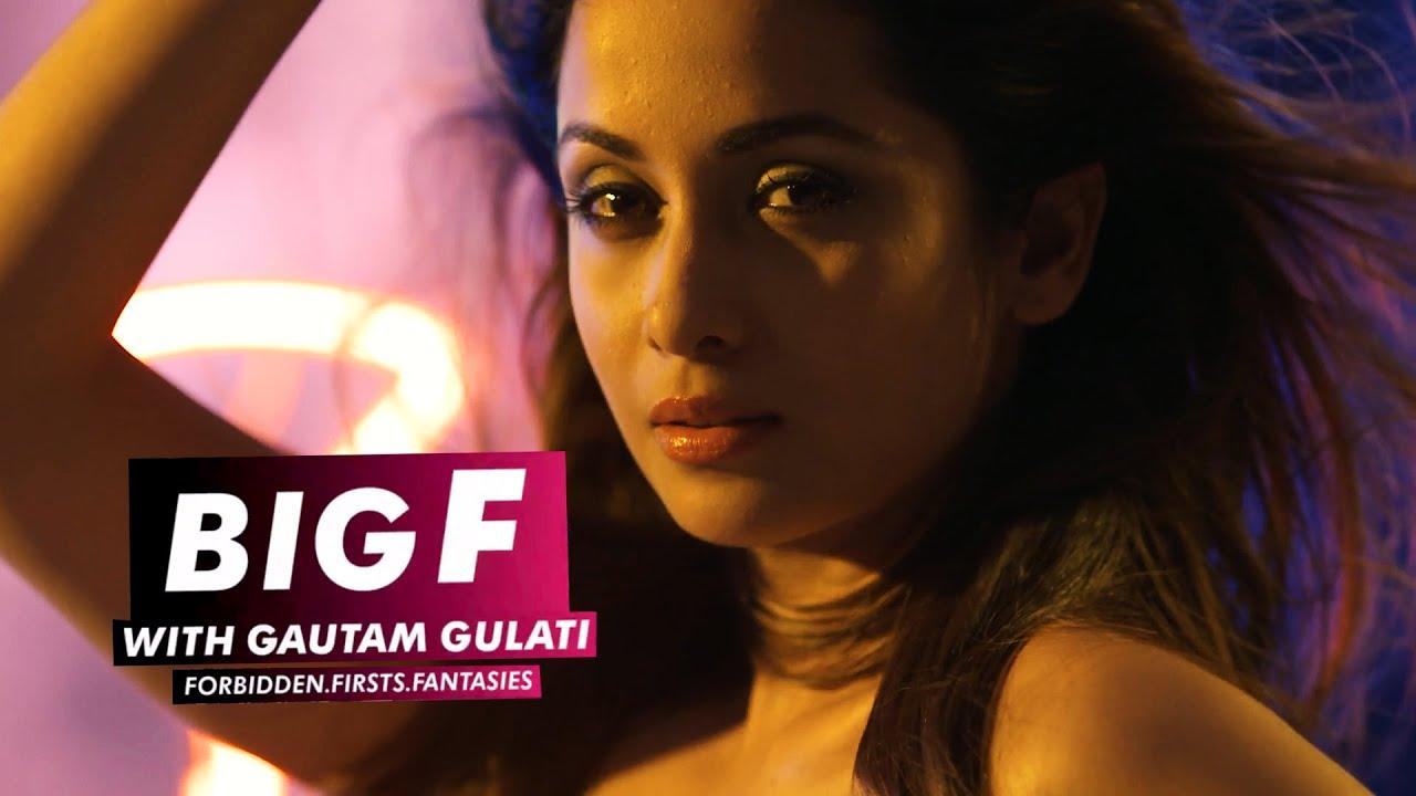 Download Big F | Girl's Love | Episode 6 | Full Episode