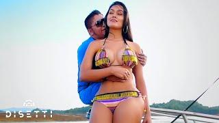 Anthony Zambrano - Mi Destino Fue Conocerte (Video Oficial) | Música Popular