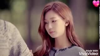 Woh Lamhein Woh Baatein | KOREAN MIX SONG | by Atul S.