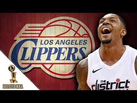 Trade Rumors: Bradley Beal Could Be Trade Target For Los Angeles Clippers!   NBA News