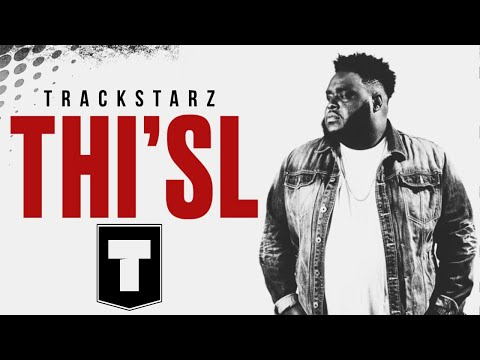 Thi'sl talks Depression and Race Issues in Christian Rap - sound off