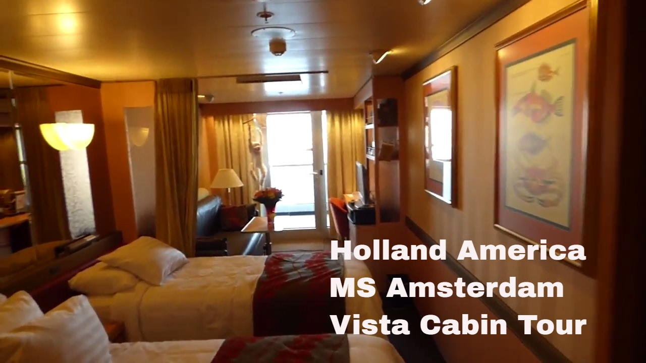 Ms euro dam staterooms on celebrity