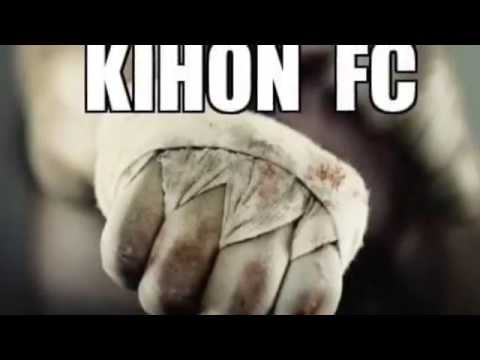 Kihon FC Windsor